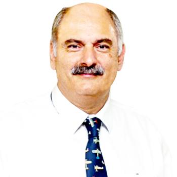 Anton Bray