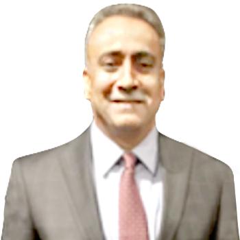 Anwaar Malik, MD