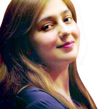 Dr. Sitara Hassan