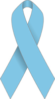 prostate-cancer-blue-ribbon-yourdoctors-online