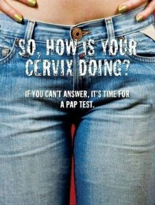 99% of Cervical Cancer Caused by HPV Making HPV Vaccines Vital