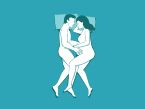 8 Sex Positions During Pregnancy Offering Healthy Benefits