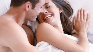 Super Power Vaginitis Treatment for Various Vaginitis Causes