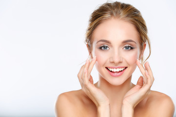 Image result for Healthy Skin Tips For Today's Women