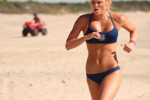 7 Crossfit Injuries Training Tips Just for Women
