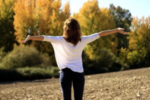 10 How to Deal with Anxiety Secrets Women Need to Know
