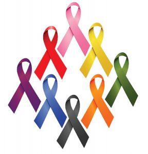 International Women's Day Cancer Survivor Stories