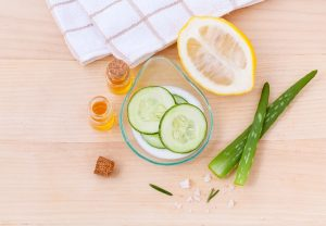 5 Beauty Skin Care Tips: Skin Health Just for Women