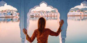 Travel Impacts Depression: 5 Wonderful Ways to Boost Mental Health