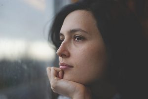 Mental Health Care for Women: Top 4 Most Common Issues