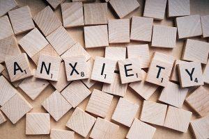 depression-anxiety-food