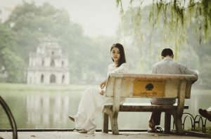 tips to dating someone with depression