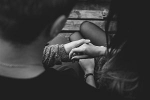 5 tips for dating someone who struggles with depression