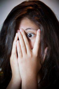 anxiety-women-panic-attacks