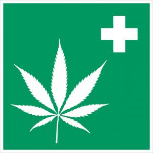 marijuana-thc-stress