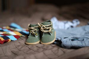 pregnancy-first-trimester