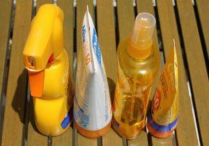 sunscreen-non-toxic-family-safe