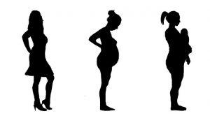 pregnancy-risks-womens-health