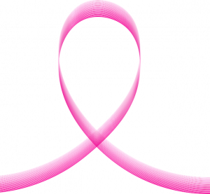 Alcohol Causes Breast Cancer Says New Study Pink Ribbon