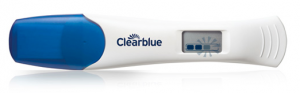 Top Home Pregnancy Tests You Have to Pee On