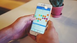 Why Tracking Your Menstrual Cycle is Important