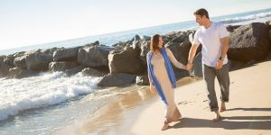 14 Pregnant Facts Women Want Men to Know About Pregnancy