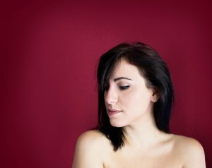 Skin Health Problems Puts Women at Risk of Cancer