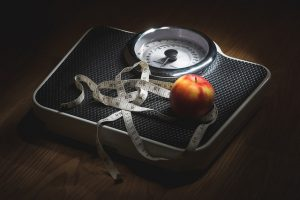 Beat Obesity with These 8 Fat Fighting Foods
