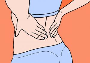 Life Threatening Chlamydia Symptoms Women Need to Know