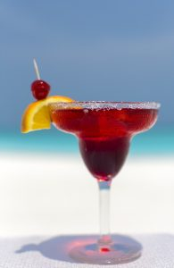 Does Alcohol Mix with Sex Health Wellness Women