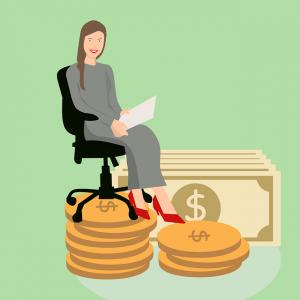 Retirement Finance Plan