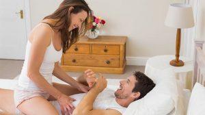 7 Subtle Low Libido Sex Drive Problems