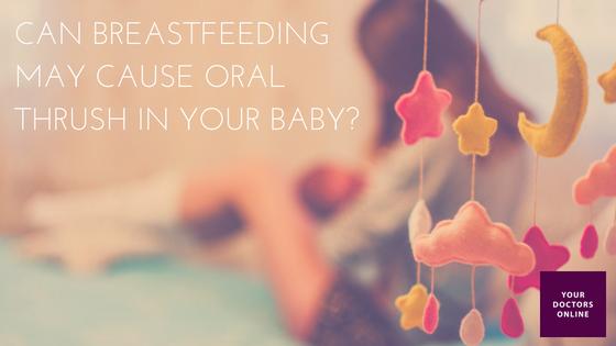 breastfeeding-oral-thrush-risk