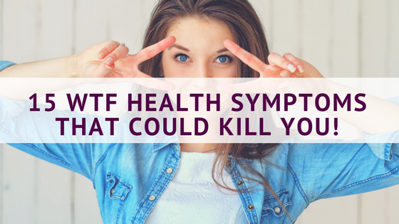 wtf-health-symptoms