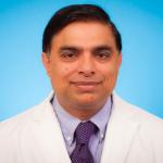 Dr. Asim Cheema