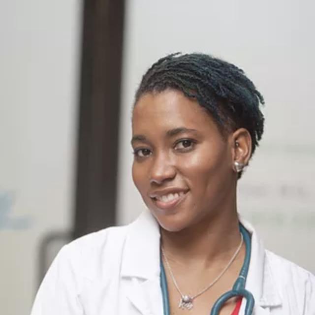 Online Doctor pregnancy chat