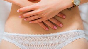 Clamydia during pregnancy