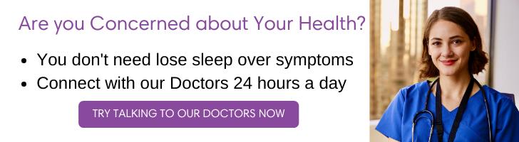 virtual doctors online - Talk to online doctors