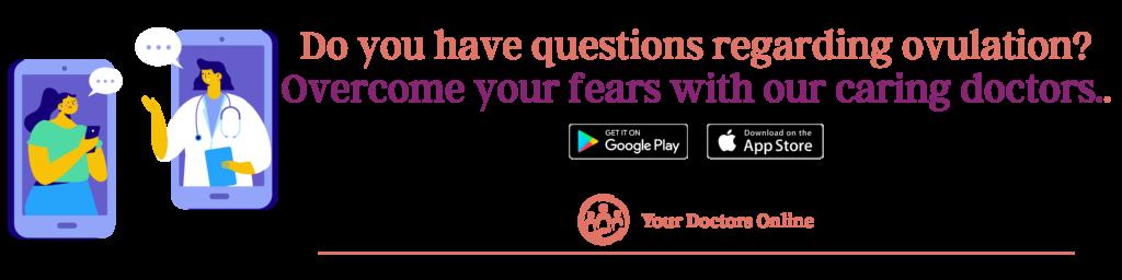 ask questions online doctors
