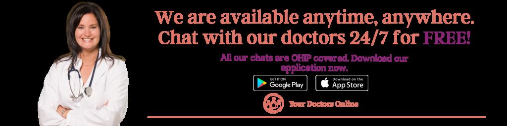 Online doctor for pregnancy sex positions