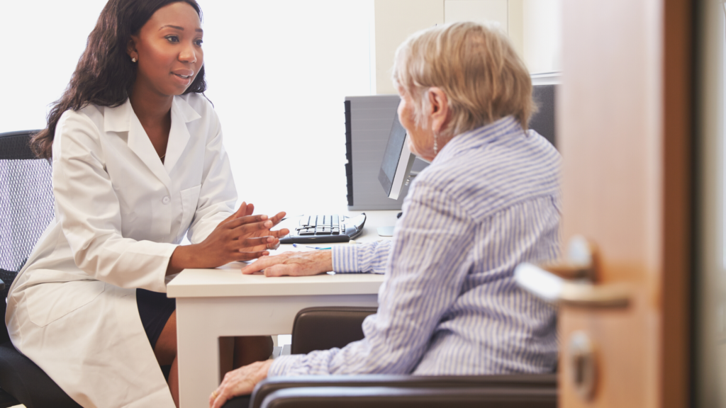a relationship-based approach can reduce missed appointments