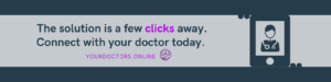 your doctors online solution - Ask a Doctor Online