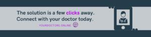 Online Doctors Consultation
