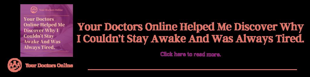 Hypothyroidism blog