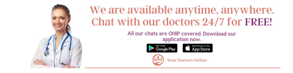Online doctor for ectopic pregnancy hcg levels